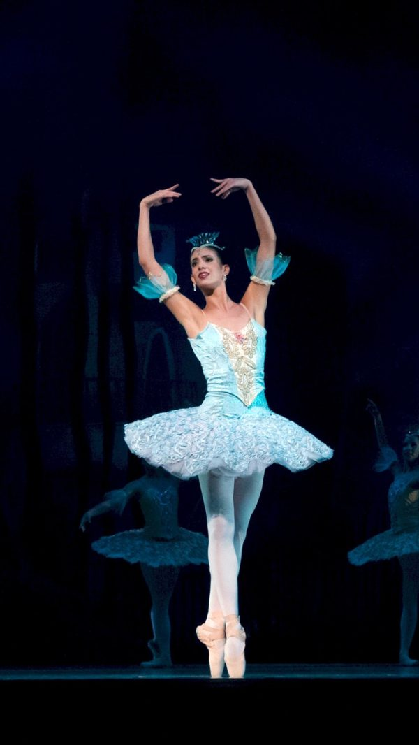 ballet-ballerina-performance-don-quixote-46158